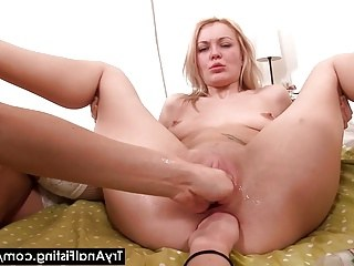 24video Xxx Video